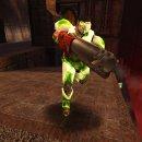 Quake Live: rilasciato il client stand alone