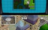 Tornado DS - Recensione