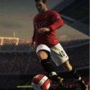 FIFA 09: la release