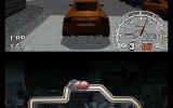Evolution GT - Recensione