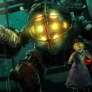 Una BioShock Collection in arrivo su PlayStation 4 e Xbox One?