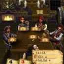 Pirati dei Caraibi Poker: La Maledizione delle Carte Fantasma