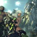 Nuovi server aperti per Blade & Soul in modo da migliorare i tempi di accesso al gioco