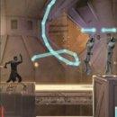 Star Wars: Il Potere della Forza (iPhone)