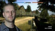 Battlefield: Bad Company filmato #29 Modalit Conquest