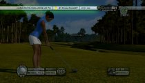 Tiger Woods PGA Tour 09 filmato #1