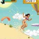 Bikini Jump