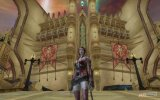 [GDC 2009] Aion: The Tower of Eternity - Provato