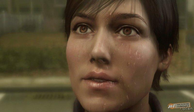 Il successo di PS3 sui nuovi IP, dice Sony