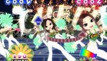 We Cheer - Gameplay