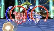 We Cheer - Gameplay #3