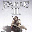 Il reparto marketing di Microsoft non volle una donna di colore sulla copertina di Fable II