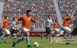 [GC 2008] Pro Evolution Soccer 2009 - Provato