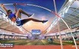 GC 2008 - I Giochi della Fiera
