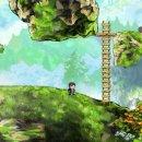 Braid arriva la settimana prossima su PlayStation 3 (in America)