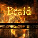 Una data per Braid in versione PC