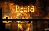Braid - Recensione