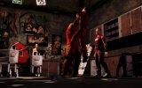 Saints Row 2 - Recensione