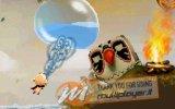 Soul Bubbles - Recensione