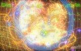Geometry Wars: Retro Evolved 2 - Recensione