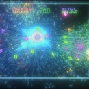 Geometry Wars: Retro Evolved 2 - Recensione