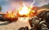 Crysis Warhead - Recensione