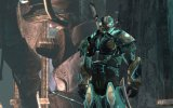 Too Human - Recensione