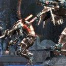 Epic contro Silicon Knights: tutta la sentenza che distrugge lo sviluppatore di Eternal Darkness