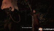 Siren: Blood Curse filmato #76 Gameplay pt.3