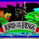 Il Signore degli Anelli, la serie Amazon sarà girata in Nuova Zelanda