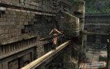 Tomb Raider Underworld - Recensione