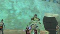EverQuest: Seeds of Destruction filmato #1