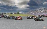 [GC 2008] MotoGP 08 - Provato