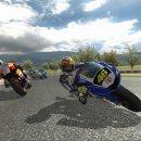 Capcom conferma un problema sull'installazione di MotoGP 08 per PC