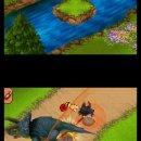 Dragon Ball: Origins - Recensione