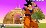[TGS 2008 - GC 2008] Dragon Ball Z: Infinite World - Anteprima