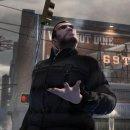 Bimbo che spara alla nonna, Take-Two risponde alle accuse fatte a Grand Theft Auto IV