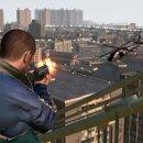 Grand Theft Auto IV: tanti i brani rimossi dalla colonna sonora, alcuni splendidi, meno belli quelli aggiunti