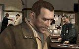 [GC 2008] Grand Theft Auto IV - Anteprima
