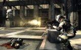 [GC 2008] Killzone 2 - Provato