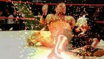 TNA Impact filmato #3 GC 2008