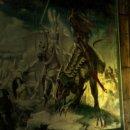 Warhammer Online: Age of Reckoning filmato #22 GC 2008