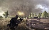 Operation Flashpoint: Dragon Rising  - Provato