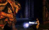 Il Signore degli Anelli Online: Le Miniere di Moria - Recensione