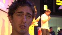 Samba de Amigo Wii filmato #4 Videoanteprima