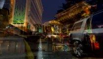 This is Vegas filmato #4 GC 2008