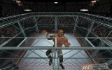 WWE Smackdown vs Raw 2009 - Recensione