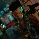 La beta del Rock Band Network parte oggi