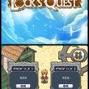 Lock's Quest - Trucchi