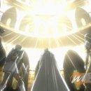 Suikoden - Konami non ha nulla da annunciare ma apprezza l'interesse dei fan